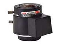 4.5-10mm Vari-Focal Auto-Iris Megapixel IR Lens (CL43)