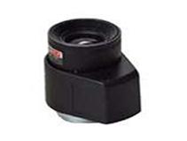 5-15mm Vari-Focal Auto-Iris Megapixel IR Lens (CL44)