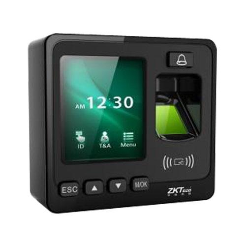 ZK SF100 Standalone Fingerprint Reader Indoor