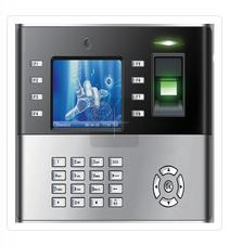 ZK iClock990 Fingerprint Reader Indoor