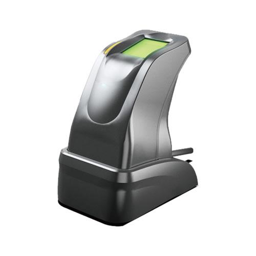 ZK 4500 Fingerprint Enrolment Reader