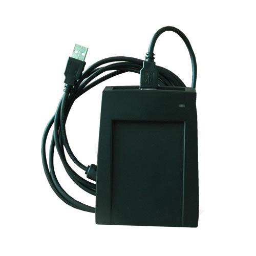 ZK CR10E RFID Enrolment Reader