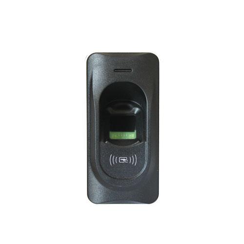 ZK F12 External Fingerprint RFID Reader Outdoor