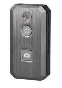 SW-50HD Mini HD Cam DVR