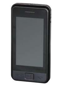 SW-900FHD cell phone Cam DVR