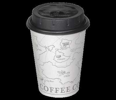 SW-CC10W Coffee Cup DVR