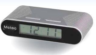 SW-FM20HDWI