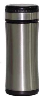SW-LD12 Mug Cam