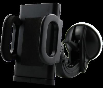 SWPH-10W  WiFI Based Cellphone Holder DVR