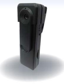 SW-RC300 FHD Stick Camera
