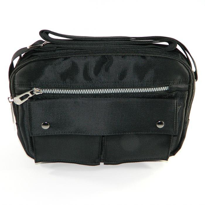SW19-HB Handbag Camera