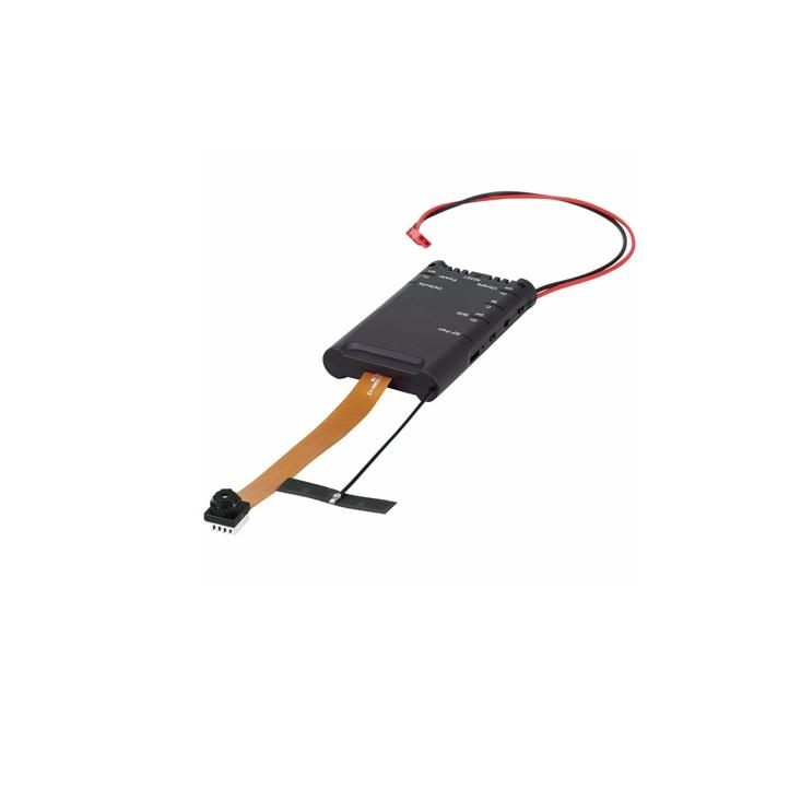 SWDIY-20i IP Based DIY Module DVR