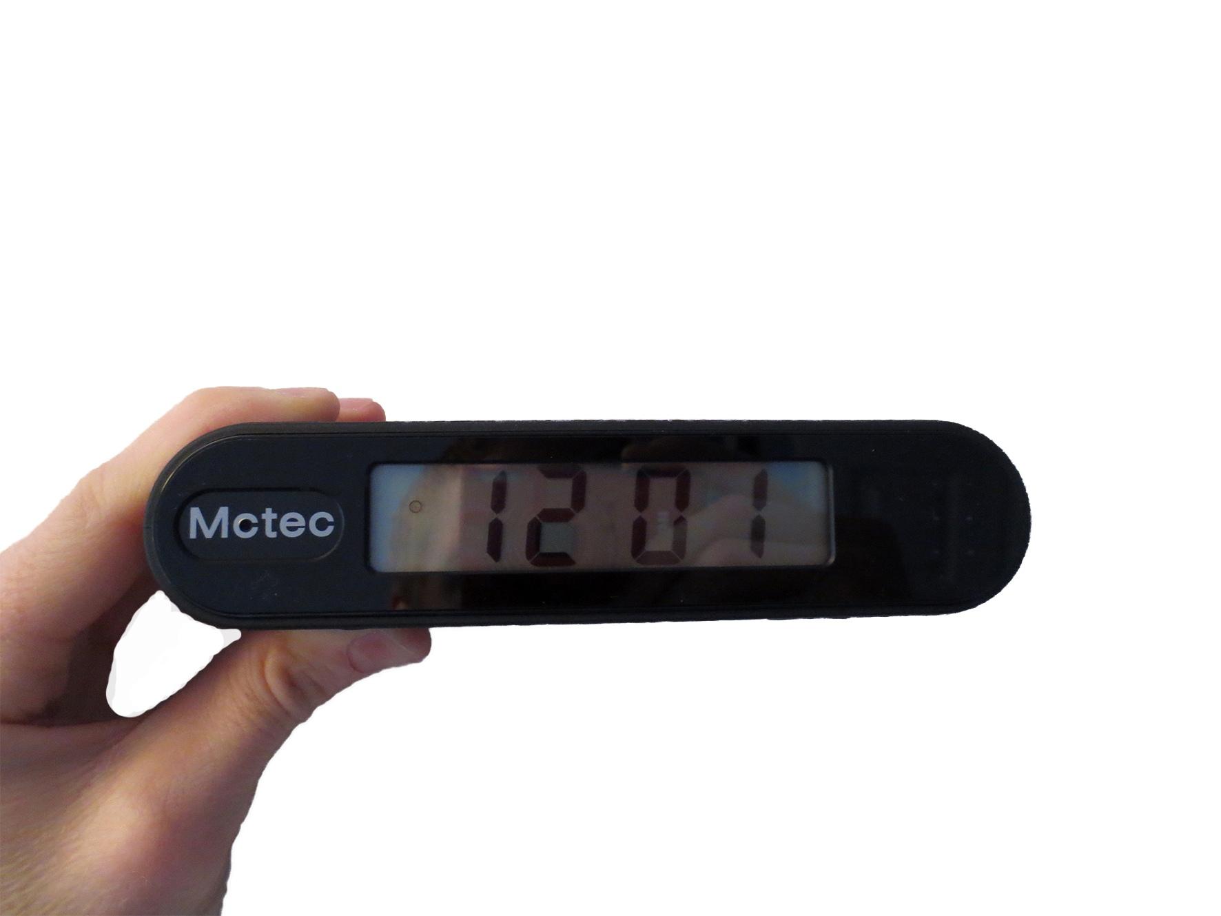 SWFM-20HDWI IP-Based Digital Clock Design DVR