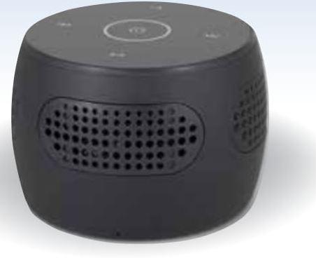Speaker  SW-BT10i