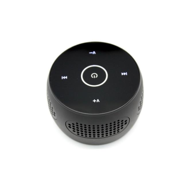 SWBT-10i Wireless Bluetooth IP based DVR