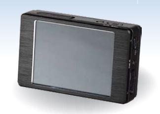 SW-500HDW Pro