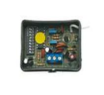 BARTRONICS Alarm Transmitter (SW73)