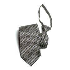 SW19-NTPlus Necktie Camera