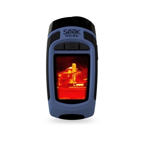 Reveal XR Thermal Camera