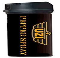 Spray Defence Key Clear 3-4oz.