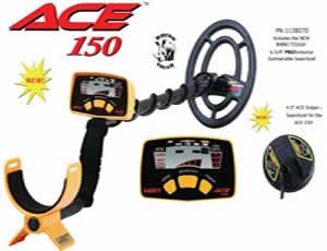 Ace150