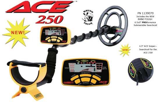 Ace250