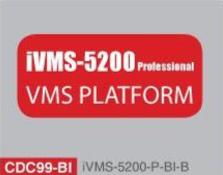 IVMS-5200 Business Intelligence Module
