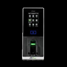 ZK inPulse+ Fingerprint Reader