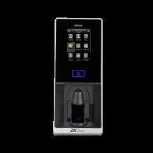 ZK inPulse Fingerprint Reader