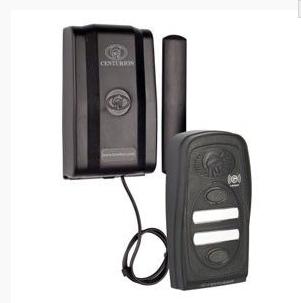 Audio GSM Intercom