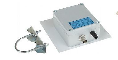 VRX-2400-100W