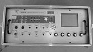 VRX-2400I