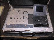 VRX-2400B System